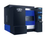 Hwacheon Smart UAXthunbnail